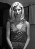 Melissa Pursley  nackt
