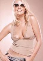 Nackt Nancy Sorrell  Model Nancy