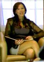 Katharine mcphee hot scene