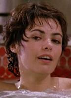 nackt Portal Louise Free Porn,