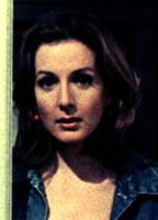 Chartrand  nackt Charlene Lynn Charlene Bertrand