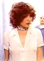 Arna-Maria Winchester  nackt