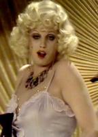 Nackt barbara valentin Barbara Valentin