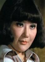 nackt Li Hai-shu Hai Shu