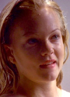 Nackt Aimee Graham  41 Hot