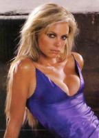 Caroline nackt Neron 41 Hottest