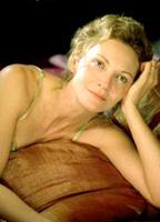 Nackt joan allen 41 Sexiest