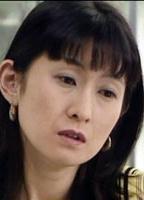 nackt Ito Kiyomi Kiyomi Ito