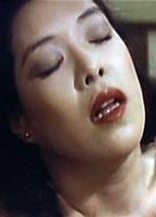 Maria Satsuki  nackt