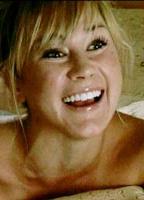 Nackt Bridget Brno  59 Brigitte