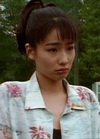 Nackt Yuka Tachihara  Search Results
