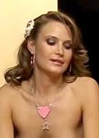 Sue Hirko  nackt