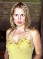 Nackt  Emma Caulfield 41 Sexiest