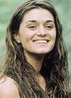 nackt Molina Olivia Olivia Molina
