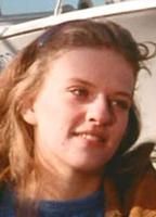 Nackt  Sarah Nicholson Trial continues