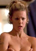 nude Sarah clips potts free jane