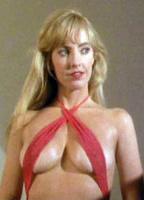 Rebecca Rocheford  nackt