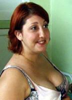 Crocicchia  nackt Olivia Olivia Crocicchia
