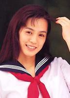 Asada nackt Kaori  Kyoko Asada