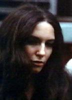 Michele nackt Norris Michelle Norris: