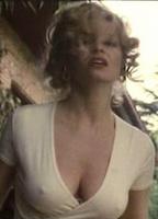 Michelle Fairley  nackt