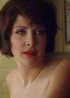 Marlow nude marlene Browse bock_christoph's