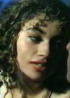 nackt Jones-Davies Sue Welsh actor