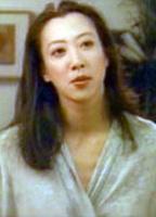 nackt Tsou Cece Jessica Lange