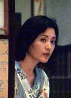nackt Matsuzaka Keiko Free Porn