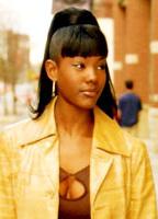 Nackt  LaVita Raynor Vita (rapper)