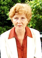 Nackt  Karin Rasenack June