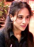 Morales  nackt Jessi The Garza