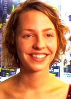 Kate nackt Sumpter Kate Sumpter: