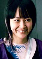 Kikuchi nackt Rinko  69 Celebrities