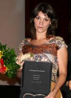 Nackt Mirjana Karanovic  Monica Bellucci