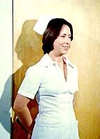 Pass Mary  nackt Kay Mary Kay