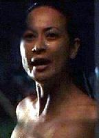 nackt Roshea Corrina 17 Naked
