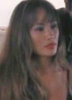 Nackt Nadine Reimers  Before you