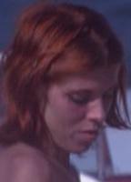 Marie Jade Caren  nackt