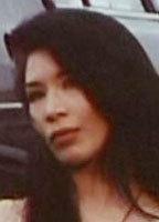 Noelle Wilson nackt Miranda  Miranda Noelle