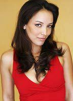 Nackt  Lee Jennifer Wiggins Jennifer Lee