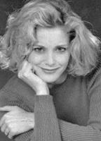 Lisa Hart Carroll  nackt