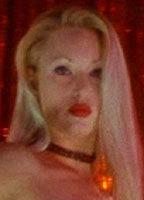 Nackt  Nina Tapanin Nina Proll