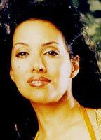 Bidasha nackt Neena  Celebs Videos