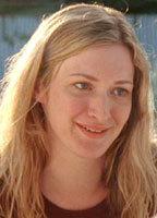 Renata suicide blonde