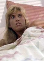 Dougherty  nackt Denise Shannen Doherty