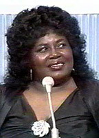 MABEL KING NUDE