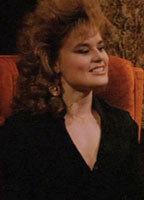 Nackt Robin Stewart  Jane Seymour