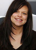 Opinion you naked strip Jade goody think, that