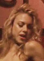 Nackt Nancy-Ann Michaud  65 Sexy